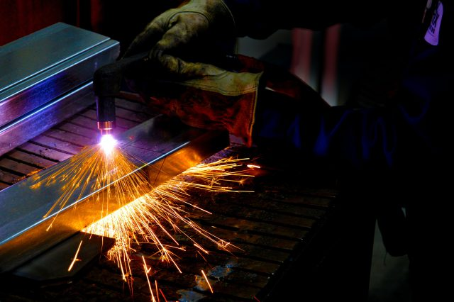 Signs Your Child Should be a Welder. Contact us today for more information!